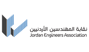 Jordan Engineer association